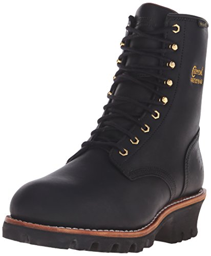 Chippewa Men's Work Boot
