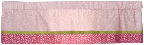 Kidsline Jubilee Valance (Discontinued by Manufacturer) - 1