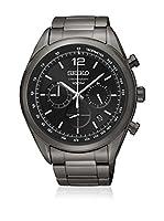 Seiko Reloj de cuarzo Man SSB093P1 45 mm