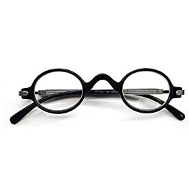Vintage Reading Glasses