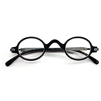 The Professor - Vintage Style Reading Glasses