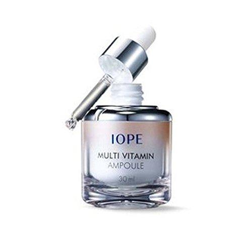 iope-multi-vitamin-ampoule-30ml-whitening-brightning-moisturizing