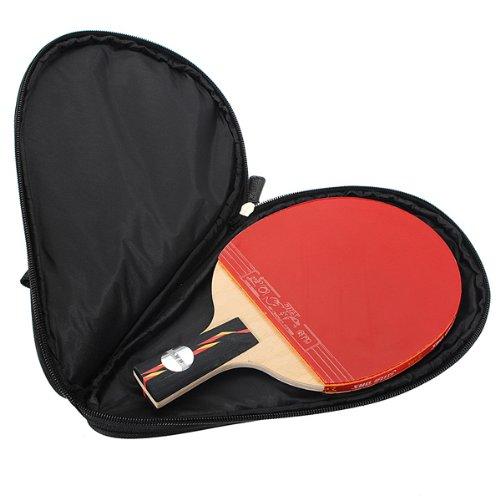 mesa-de-ping-pong-raqueta-de-ping-pong-paddle-bat-bolsa-caso-nueva