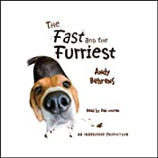 The Fast and the Furriest | [Andy Behrens]