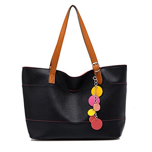 byd-women-female-handbag-pure-color-high-quality-pu-leather-mutil-function-fashion-school-bag-work-o