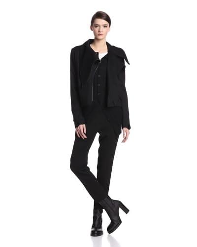 Ann Demeulemeester Women's Bella Jacket