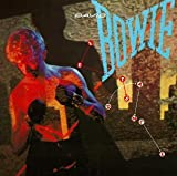 Let's Dance By David Bowie (1995-11-13)