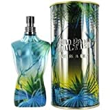 Le Male von Jean Paul Gaultier – Summer 2012 Cologne T...
