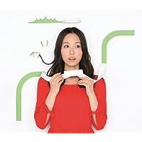 My stride(初回生産限定盤)(DVD付)