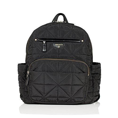 companion-backpack-black