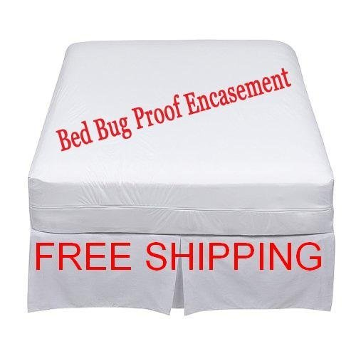 bed bug proof anti allergy total geh use umgreifung displayschutzfolie bezug alle gr en. Black Bedroom Furniture Sets. Home Design Ideas