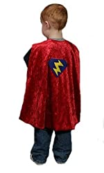 Little Adventures Super Hero Cape