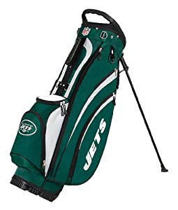 Wilson NFL Golf Carry Bag