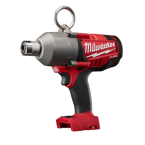 """Milwaukee 2765-20 M18 Fuel 7/16"""" Hex Utility Impact Drill Tool Only"""