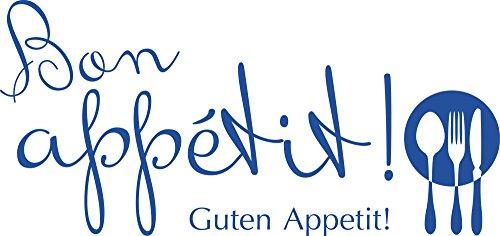 adesivo-da-parete-tattoo-parete-con-scritta-per-cucina-bon-appetit-posate-azzurro-106-x-50-cm