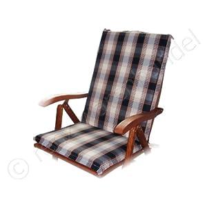 meistverkaufte auflagen f r gartenm bel. Black Bedroom Furniture Sets. Home Design Ideas