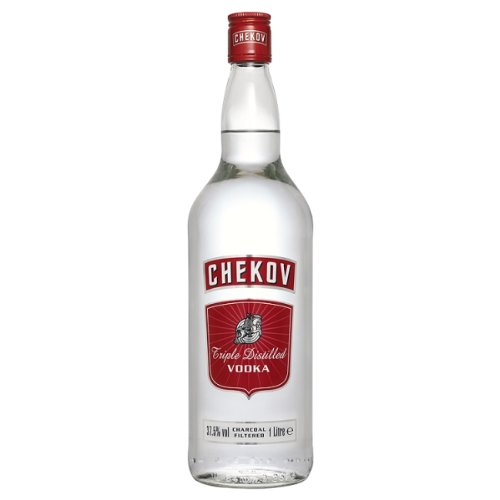 chekov-triple-destilacion-vodka-1-litro-paquete-de-6-x-1ltr