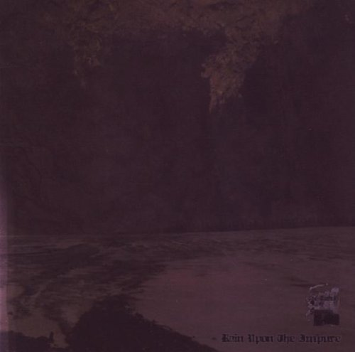 The Ruins Of Beverast-Rain Upon The Impure-CD-FLAC-2006-mwnd Download