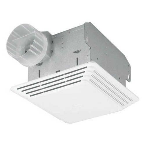 Broan-Nutone 676 Bathroom Ventilation Fan