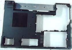 Lenovo IBM Thinkpad SL410 L410 Laptop Bottom Base Assembly