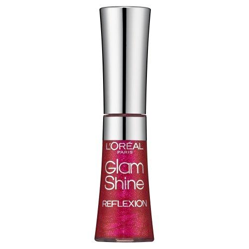 loreal-glam-shine-lipstick-173-reflexion