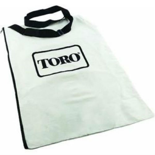 Toro Blower Vacuum Replacement Bag (Leaf Bag For Toro Blower compare prices)
