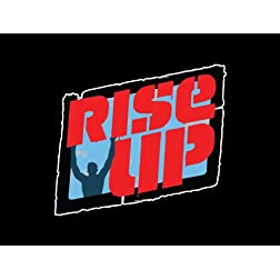 ESPN High School - Rise Up (2011)