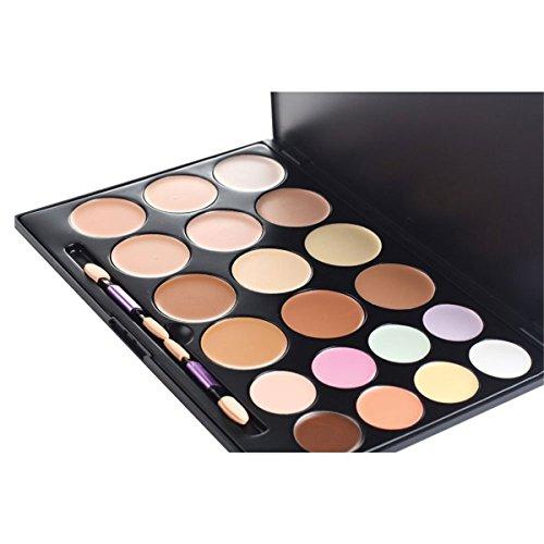 fantasydayr-professionale-20-colori-correttore-cosmetico-camouflage-palette-trucco-adattabile-a-uso-