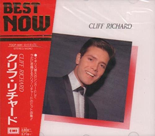 Cliff Richard - Best Now/クリフ・リチャード - Zortam Music