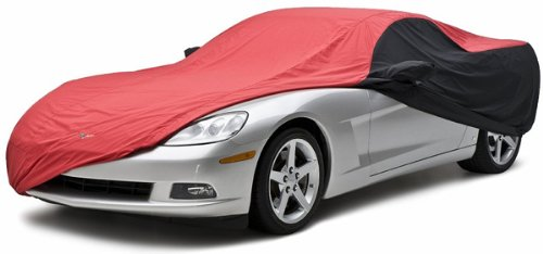- High Quality Breathable Full Car Cover Water Resistant MAZDA MX5 98-05 MK2