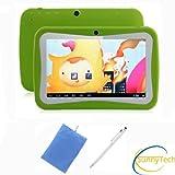 Tablette PC Enfant,