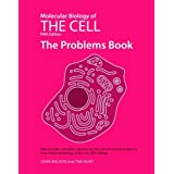 Molecular Biology of the Cell 5E - The Problems Bookby John Wilson