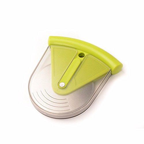 rff-famiglia-gadget-utili-taglia-pizza-in-acciaio-inox-con-coperchio-in-ppverde-meixi