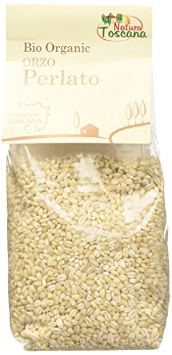 Probios Orzo Perlato Bio - 400 gr