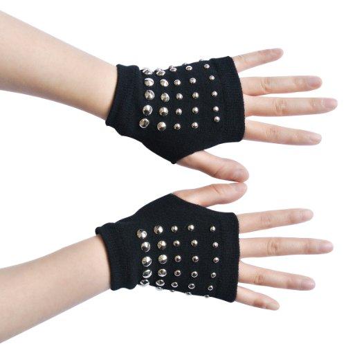 nava-fingerlose-handschuhe-gestrickte-handwarmer-fur-punks-goths-rocker-mit-metallnieten-farbe-schwa