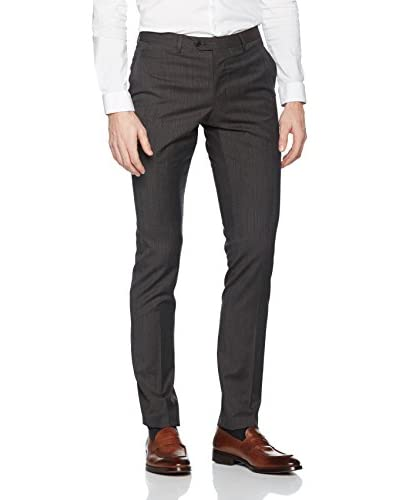 Trussardi Collection Pantalone [Grigio Medio]