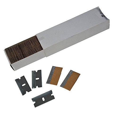 ehdisr-100-pezzi-acciaio-al-carbonio-singolo-bordo-heavy-duty-15-lamette-per-standard-di-sicurezza-r