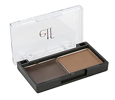 Best Cheap Deal for e.l.f. Brow Set, 0.113 Ounce from JA Cosmetics - Free 2 Day Shipping Available