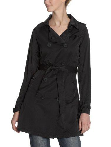Desigual Women's Long Coat