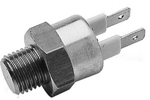 Intermotor 50173 Temperatur-Sensor (Kuhler und Luft)