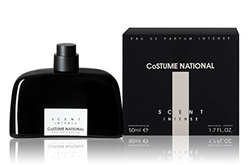 Costume National Scent Intense, Eau de Parfum, 50 ml