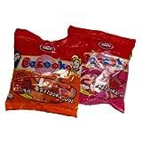 Bazooka Bubble Gum Bag Original 30 pieces