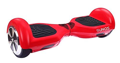 Wheels Electric Skateboard Skateboard Two Wheels