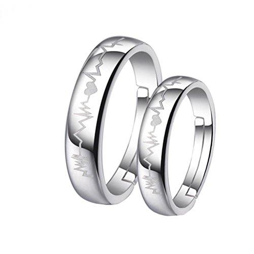 einfach-kreativ-s925-sterlingsilber-paare-ring-einstellbar