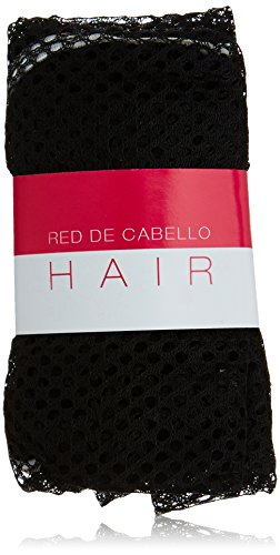 BETER - HAIR NET elastic band 1 pz-unisex