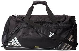 adidas Team Speed Large Duffel Bag by adidas