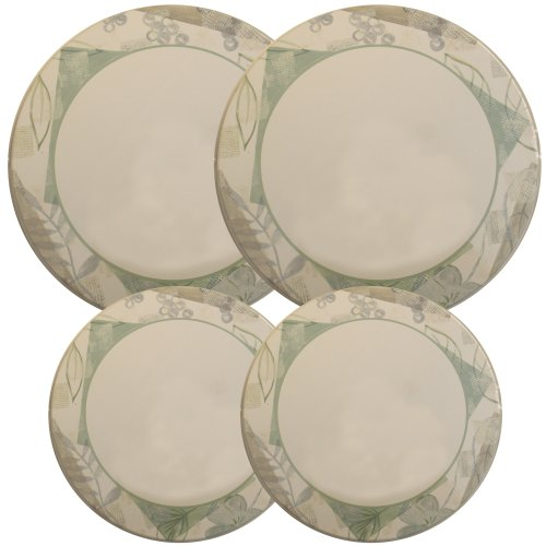 corningware patterns