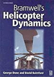 img - for Bramwell's Helicopter Dynamics by A. R. S. Bramwell (2001-01-01) book / textbook / text book
