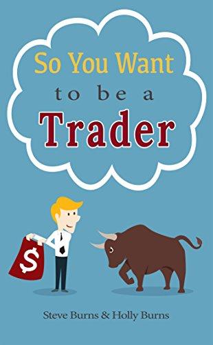 Buy New Media Trader Now!