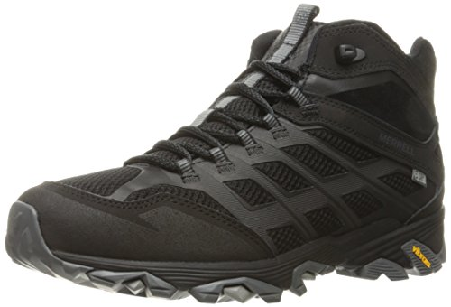 merrell-mens-moab-fst-mid-wtpf-hiking-shoe-noire-10-m-us